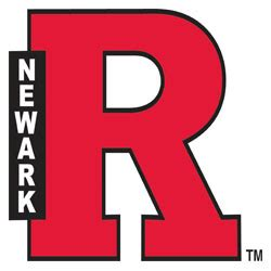 Help With Rutgers College Essay - Rutgers admission essay