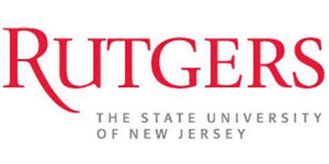 College essays for rutgers university tuition